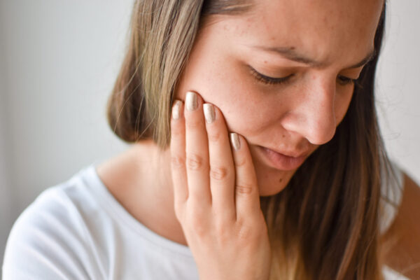 what is tmj?