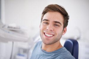 general dentistry in evans ga